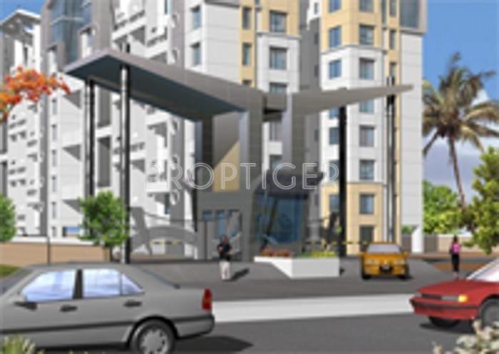 capriccio Images for Elevation of Rama Group Capriccio