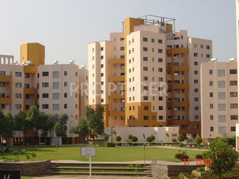 How To Rent An Apartment In Hyderabad