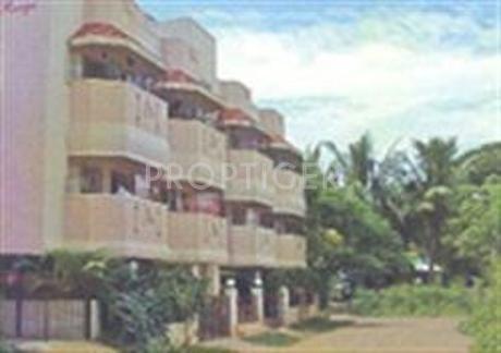 Maaruthi Foundations Ranga