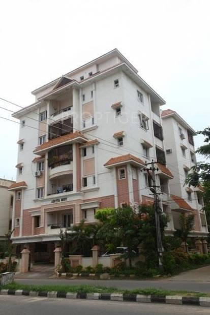 Images for Elevation of Sri Aditya Mist