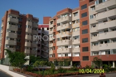 Images for Elevation of Ansal Buildwell Forte