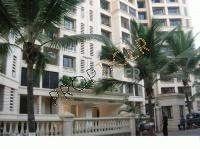 Images for Elevation of Raheja Raheja Vihar