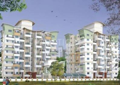 Images for Elevation of Pride Green Fields
