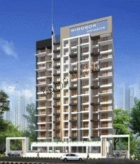 Images for Elevation of Swastik Windsor Heights