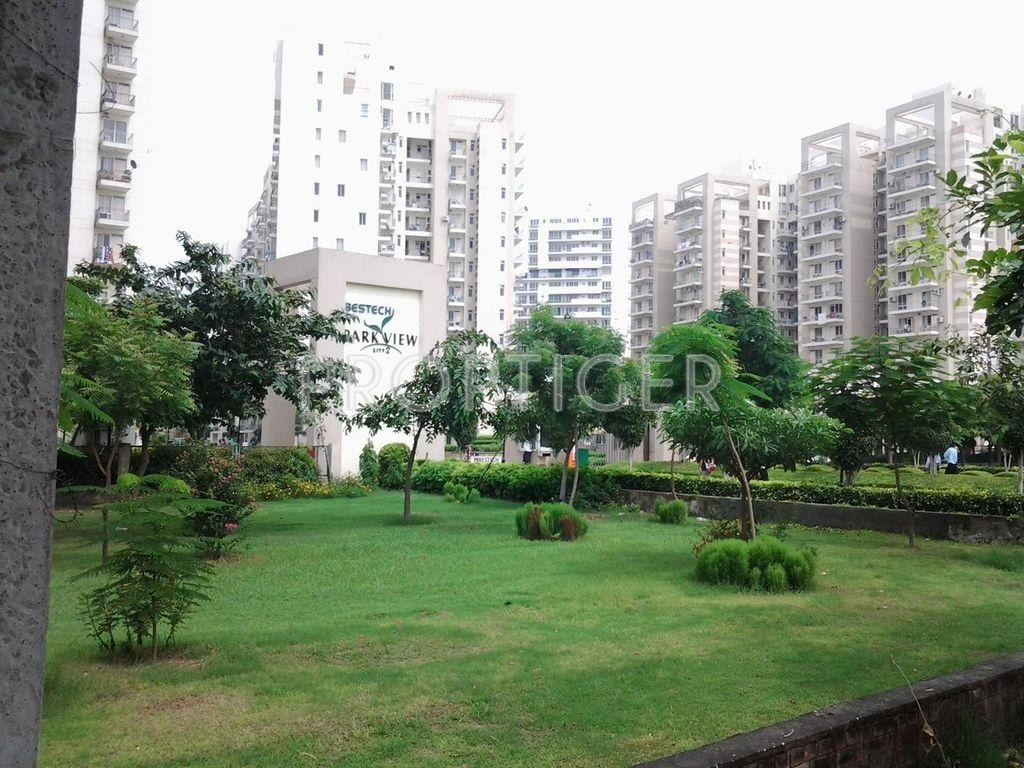 Bestech Park View City 2 In Sector 49 Gurgaon Price