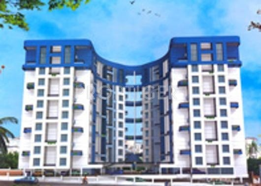 Images for Elevation of Prithvi Peony