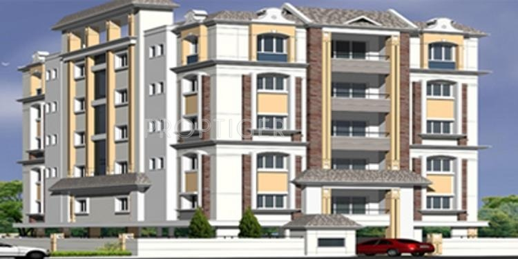 Images for Elevation of Fortune Casablanca