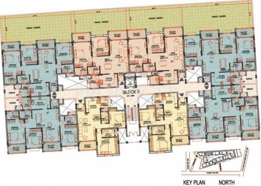 Keerthi Harmony Resale Price, Flats & Properties for sale ...