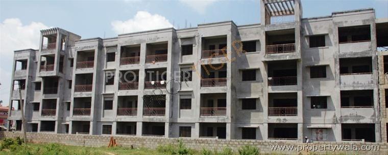 Keerthi Harmony Horamavu Bangalore - Flats/Apartments for ...