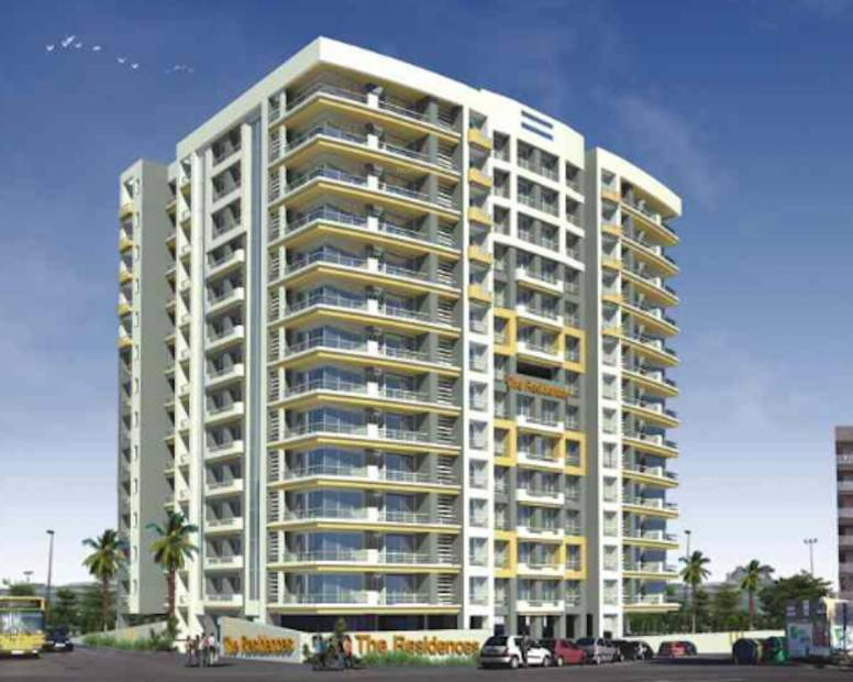unihomes Images for Project