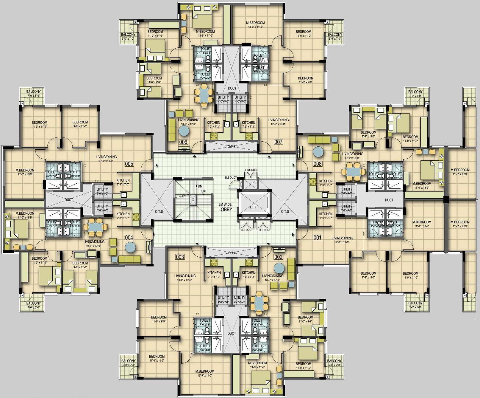 Houseplans Com Reviews Best Free Home Design Idea