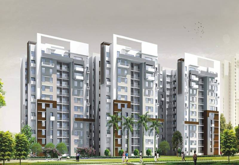 Images for Elevation of The 3C Company Lotus Boulevard