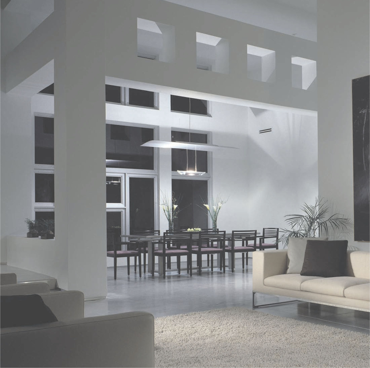 1098 sq ft 3 bhk 2t apartment for sale in lodha group casa for Casa bella collection