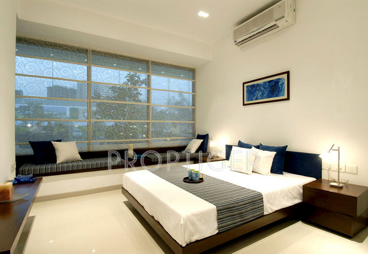 1820 sq ft 2 bhk 2t apartment for sale in oberoi realty for Room design mahim