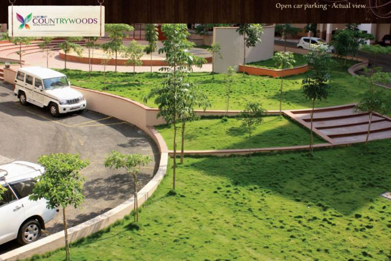 Images for Amenities of Hubtown Countrywoods