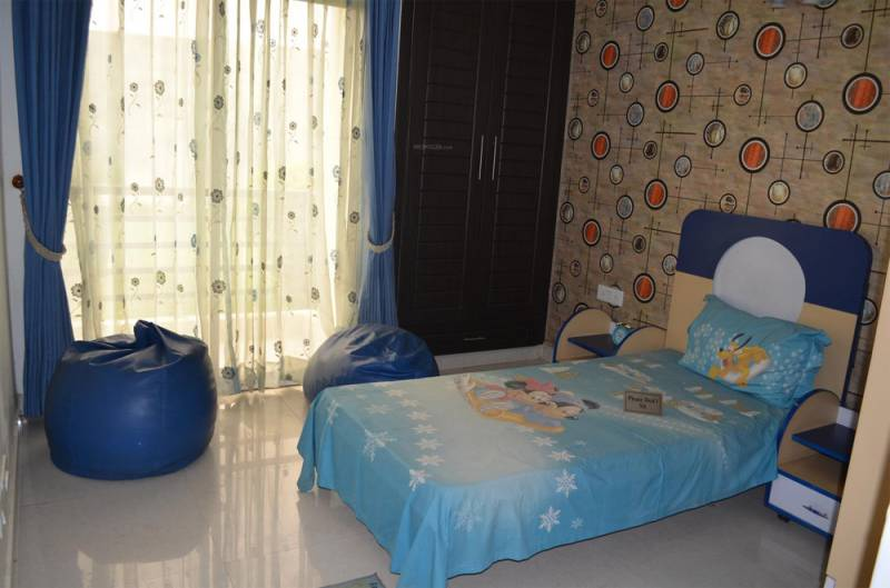Images for Main Other of Amrapali Golf Homes