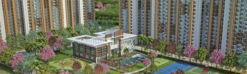 dream-valley Images for Amenities of Amrapali Dream Valley