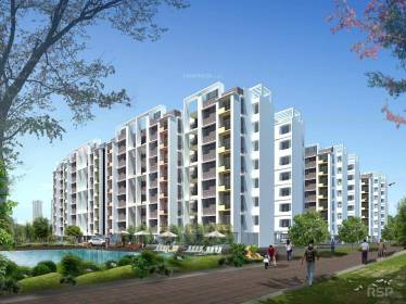 Images for Elevation of Purva Windermere