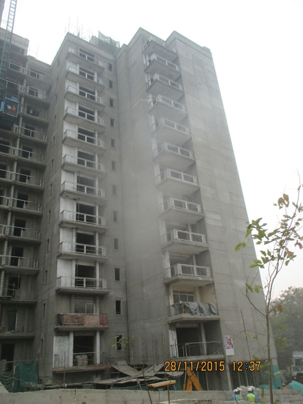 Dlf Kings Court In Greater Kailash Delhi Price