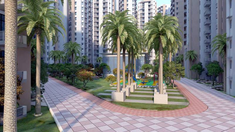 Images for Amenities of  Spring Meadows
