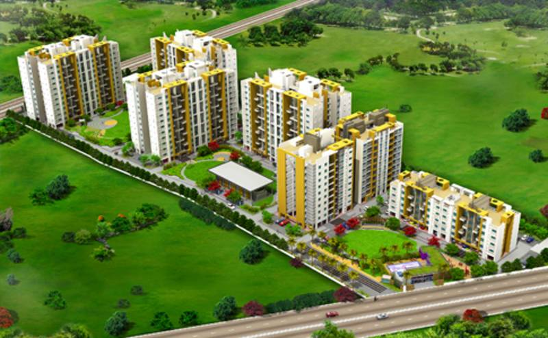Images for Elevation of Pride Aashiyana