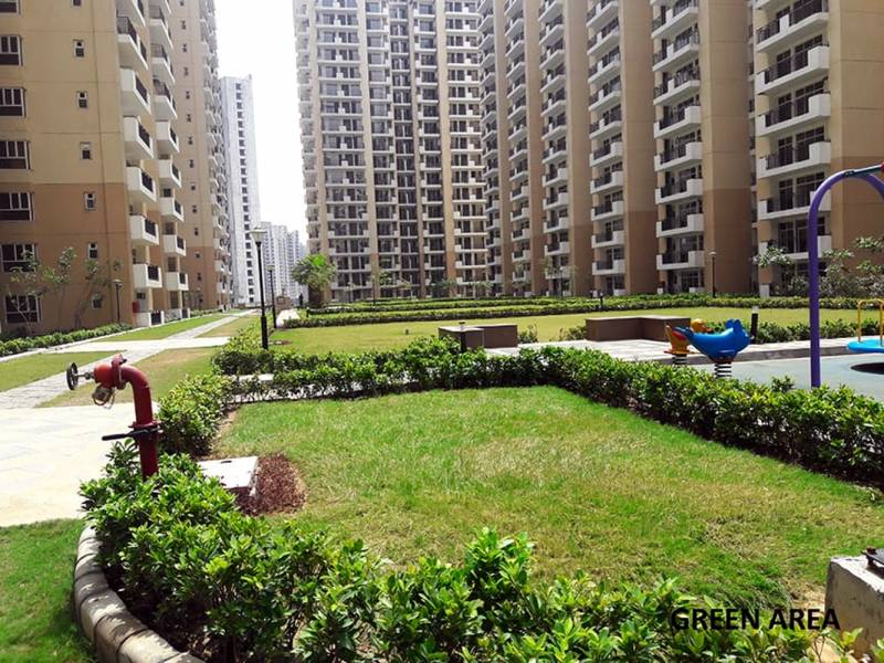 Images for Amenities of Nirala Aspire