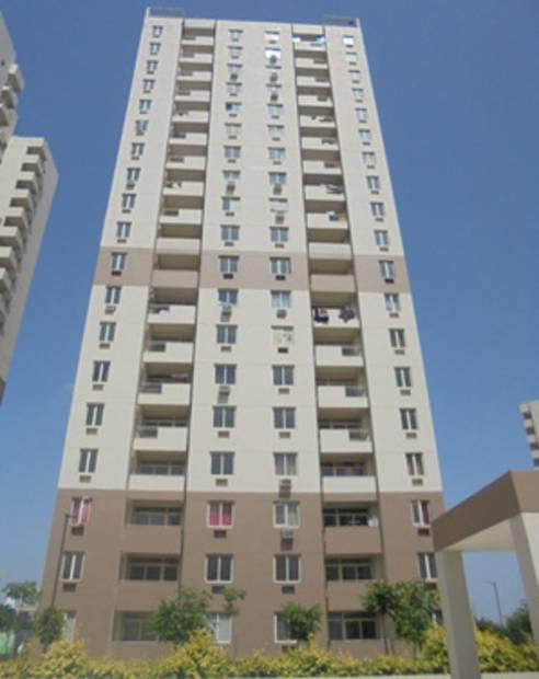 Images for Construction Status of Vatika Gurgaon 21