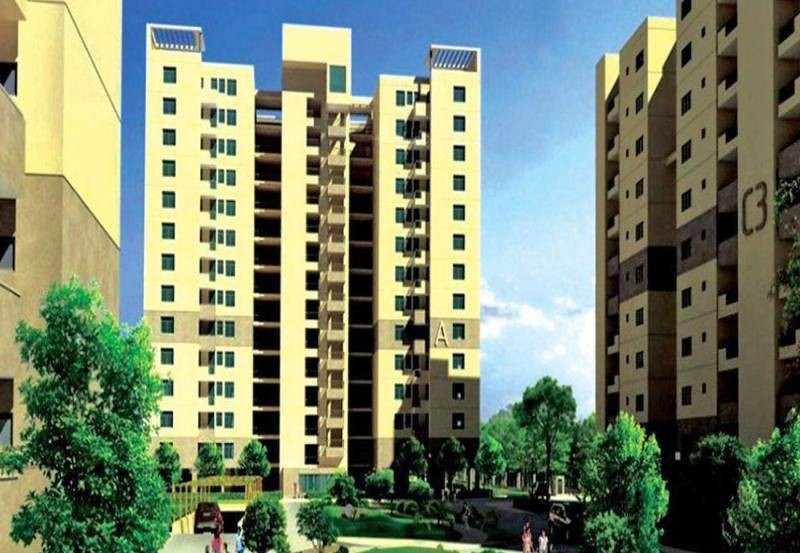Images for Elevation of Vatika Gurgaon 21