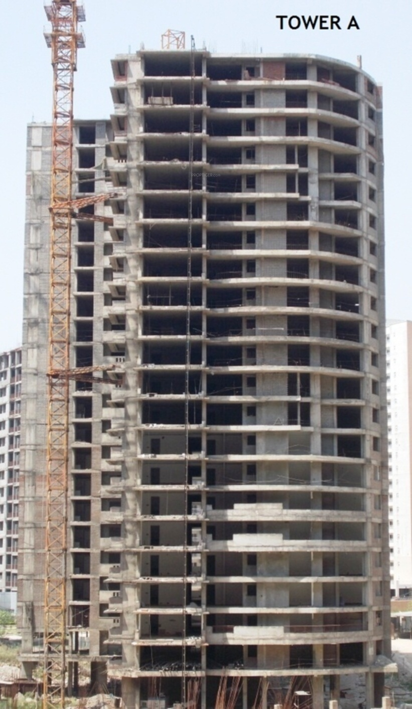 Logix Blossom Greens In Sector 143 Noida Price