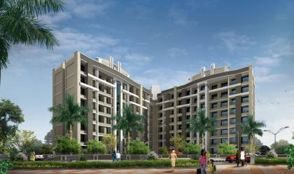 Images for Elevation of Mohan Greenwoods