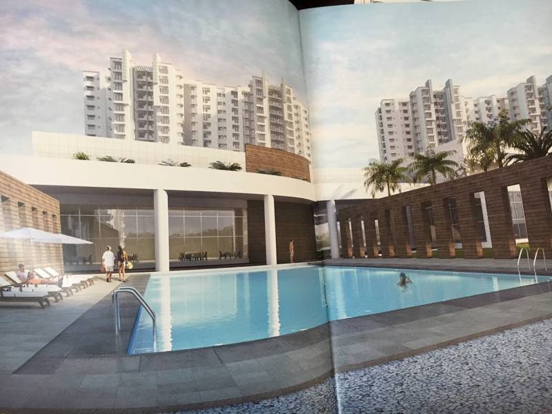 Images for Amenities of Prestige Tranquility