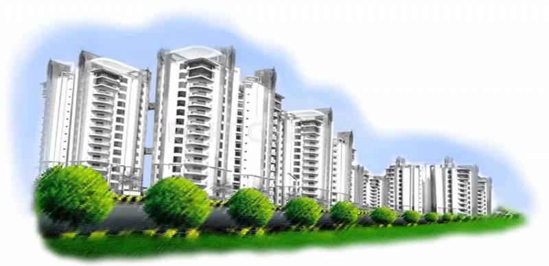 capital-gateway Images for Elevation of Tashee Capital Gateway
