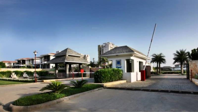Images for Main Other of Vipul Tatvam Villas
