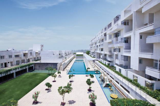 mithila Images for Amenities of Rohan Mithila