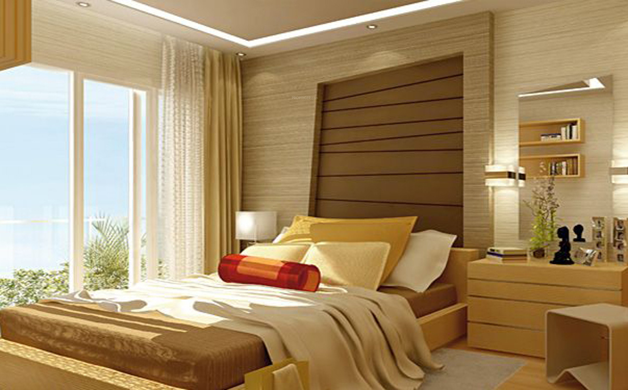 1790 Sq Ft 3 Bhk 3t Apartment For Sale In Rna Corp