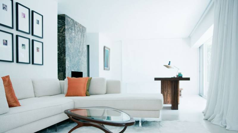 Images for Main Other of Indiabulls Blu