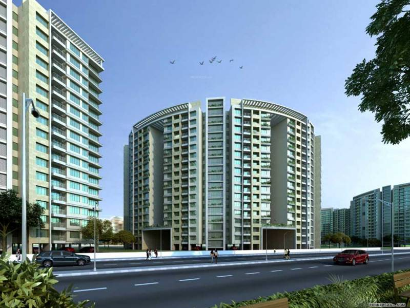 Images for Elevation of Adani The Meadows