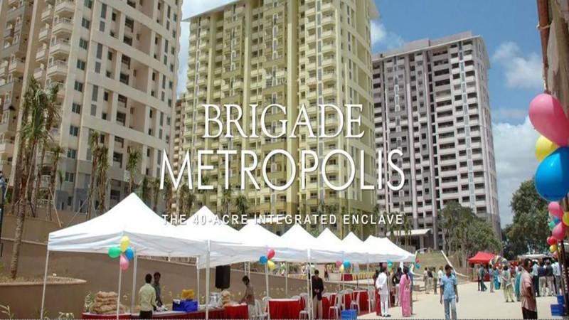 metropolis Images for Elevation of Brigade Metropolis