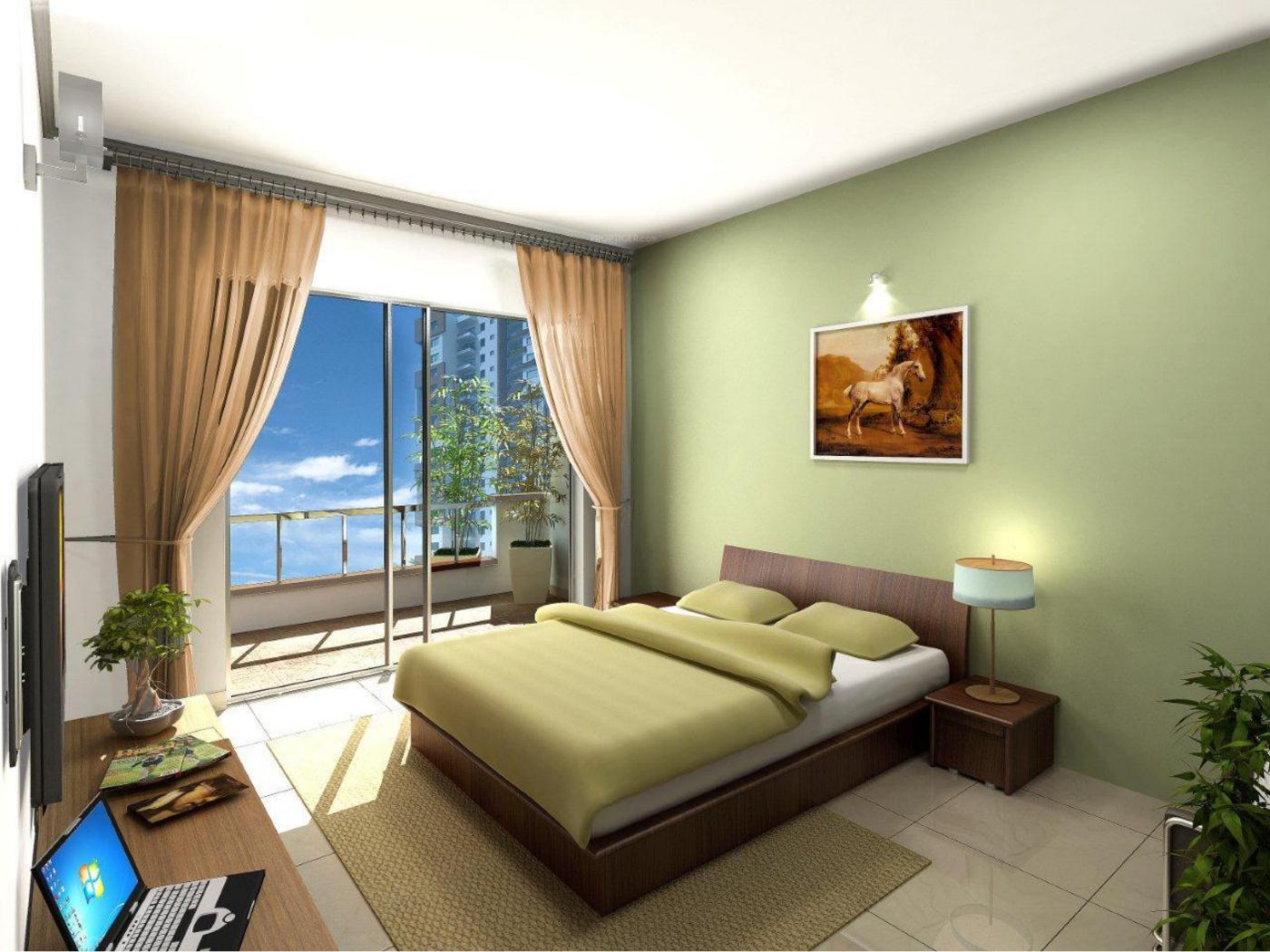 Prestige Sunnyside In Bellandur Bangalore