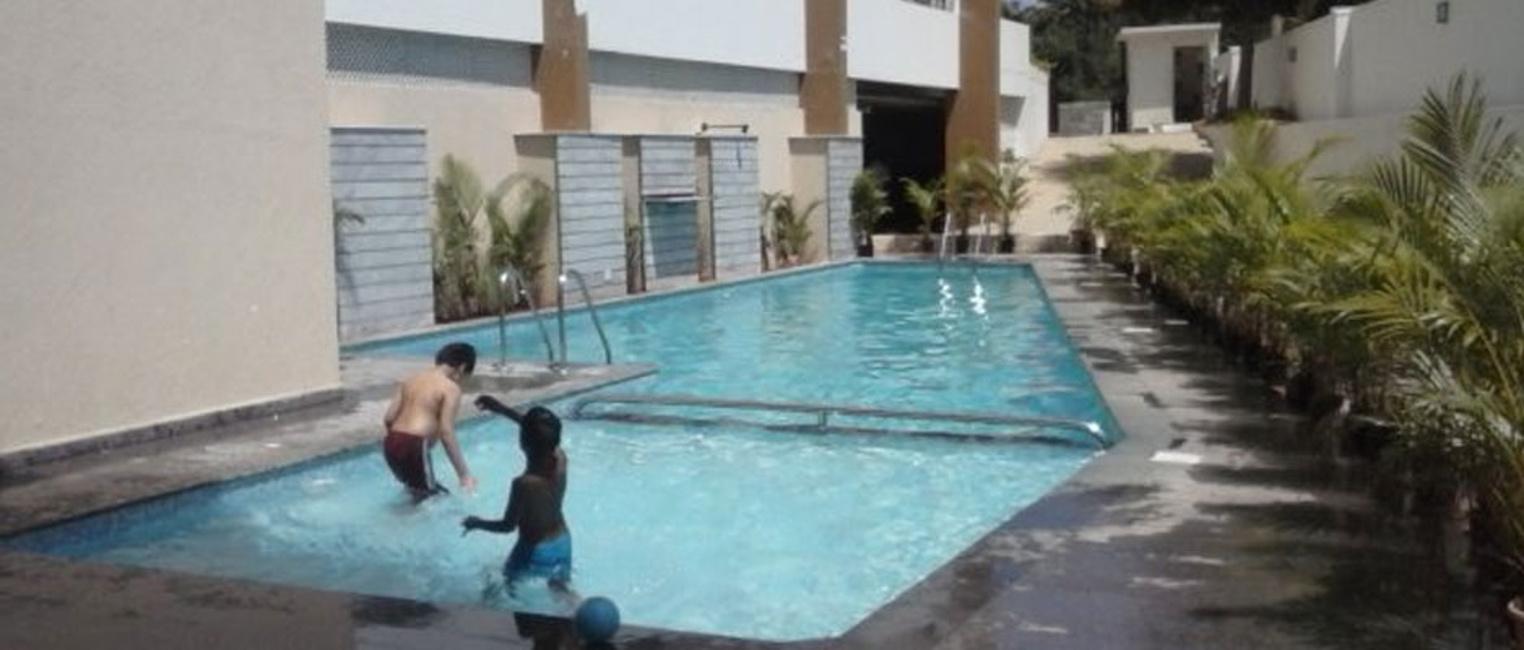 1139 sq ft 2 bhk 2t apartment for sale in jain heights corona jakkur bangalore
