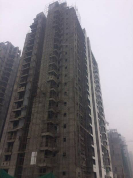Images for Construction Status of Sikka Kaamna Greens