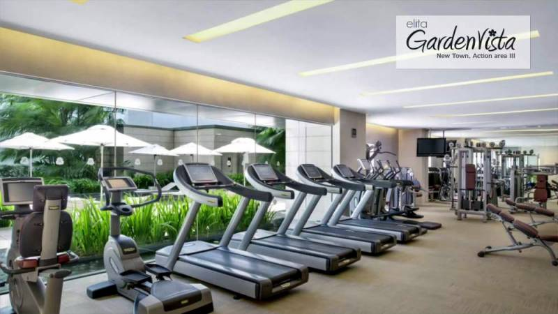 Images for Amenities of Elita Garden Vista Phase 2