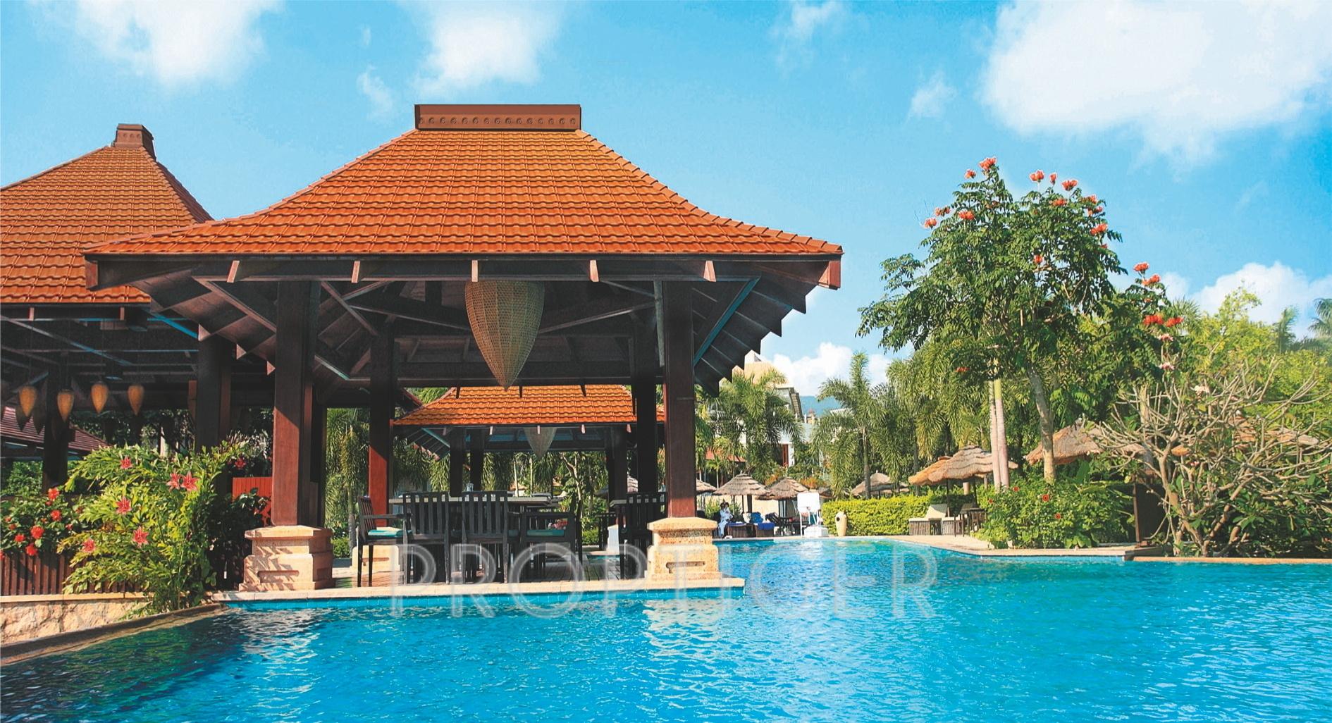 Puraniks iRumahi Bali in Thane West Mumbai Price