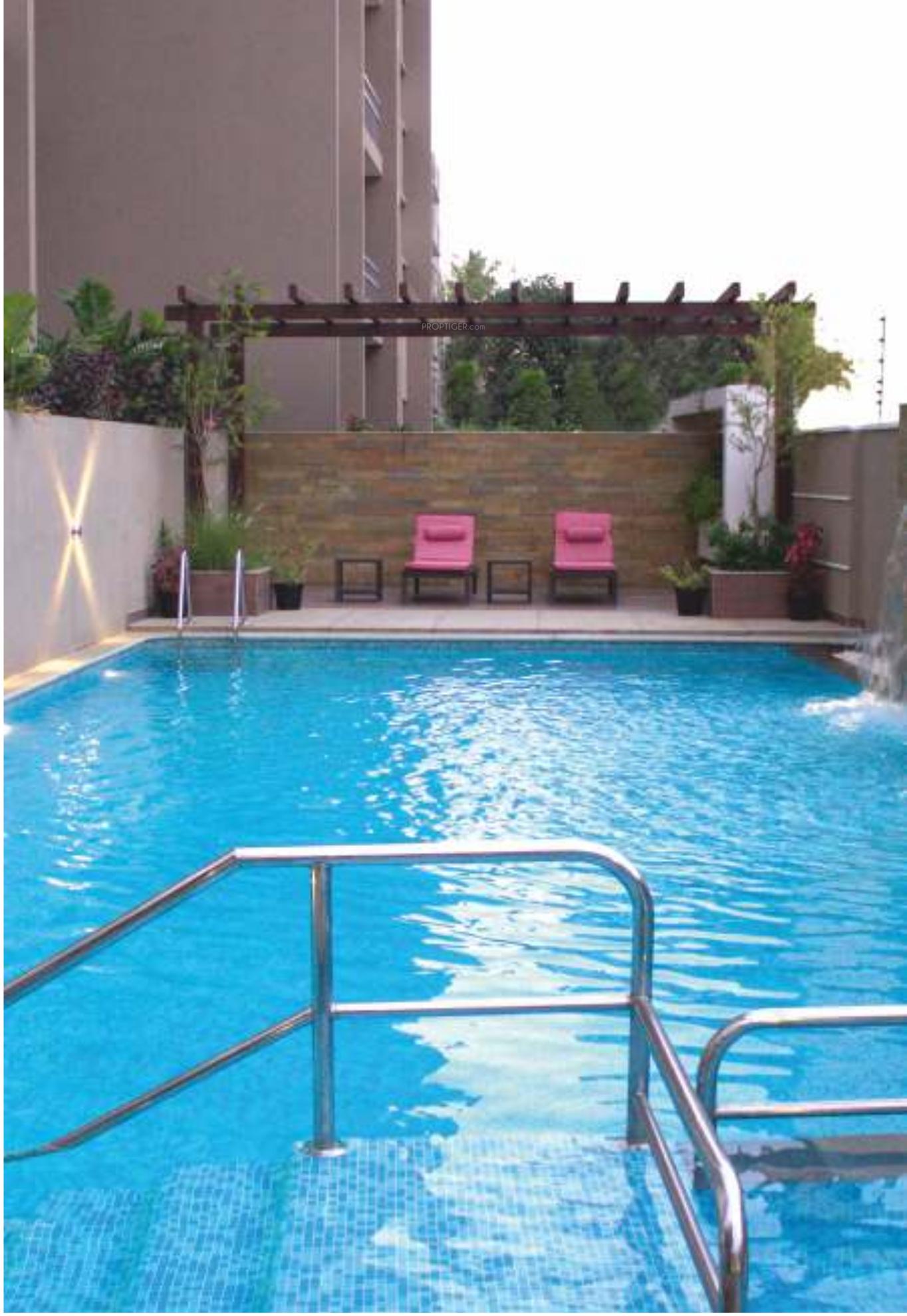 Legacy ariston in yelahanka bangalore price location - Swimming pool builders in bangalore ...