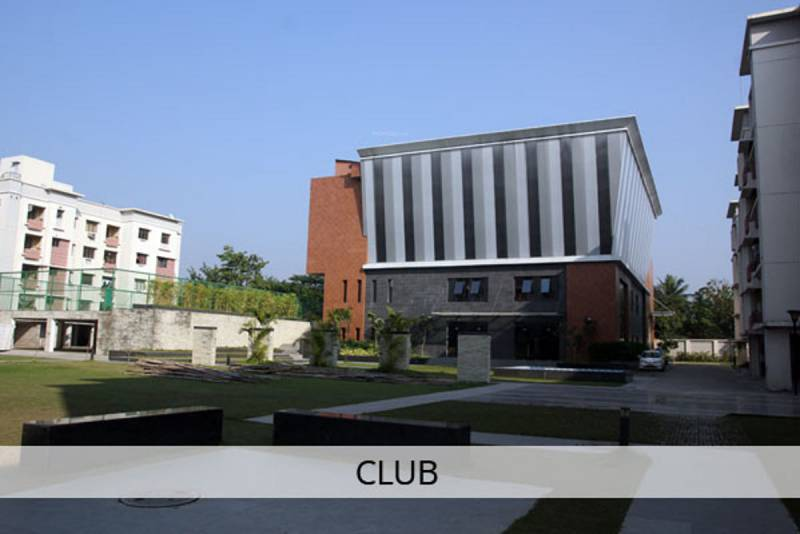 Images for Amenities of Siddha Town