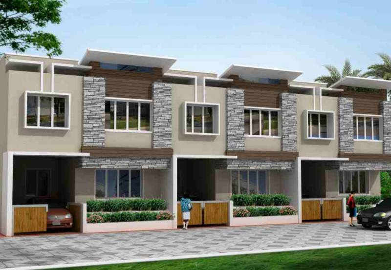 sundaram Images for Elevation of Vaikund Sundaram