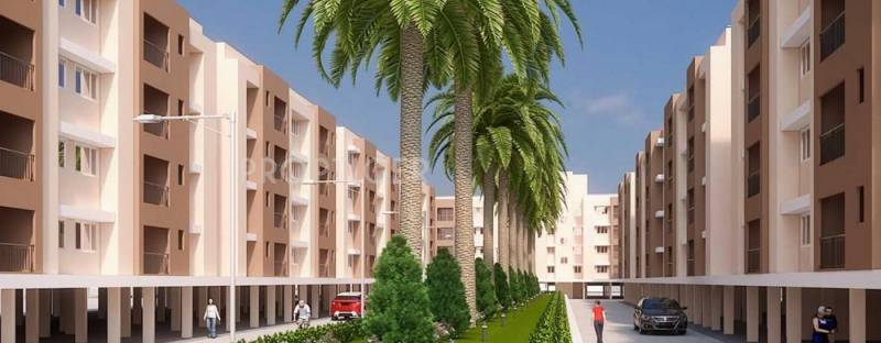 Images for Elevation of Shriram Shankari