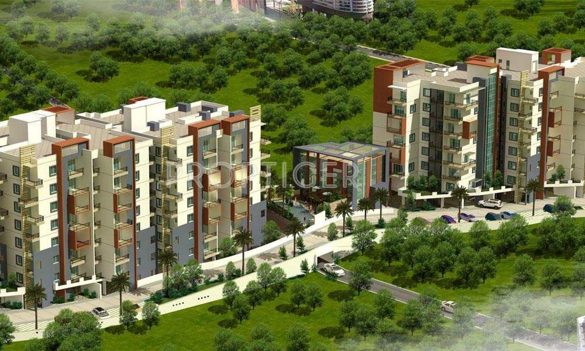 Apartment For Rent In Foyer Infinity : Sq ft bhk t apartment for sale in foyer group