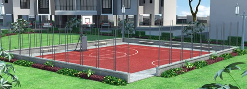 Images for Amenities of Applewoods Sorrel