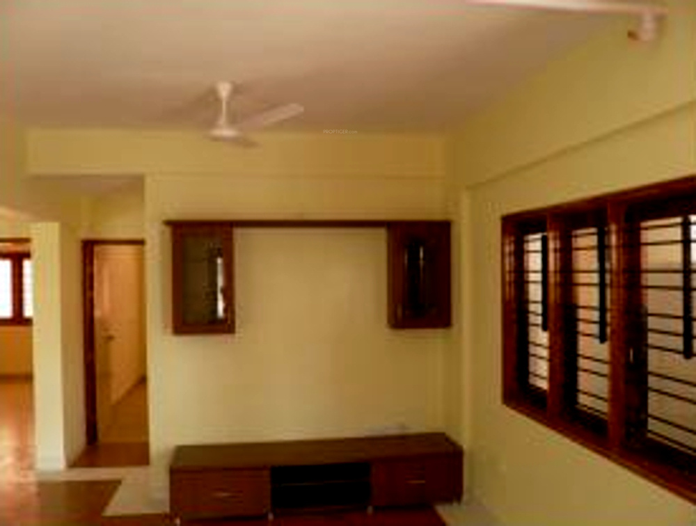 2550 Sq Ft 3 Bhk 4t Apartment For Sale In Shanders Alta Vista Electronic City Phase 1 Bangalore